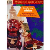 Wonders of World Cultures-Exploring Africa: Interdisciplinary Re
