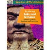 Wonders of World Cultures-Exploring Asia and Oceania: Interdisci