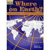 Where on Earth? Understanding Latitude and Longitude