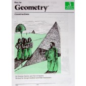 Key To Geometry Book 3