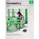 Key To Geometry Book 6
