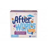 AfterWORDS™ Game
