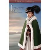 Lysbeth: A Tale of the Dutch