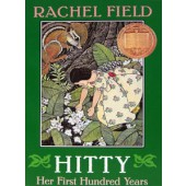 Hitty, Her First Hundred Years