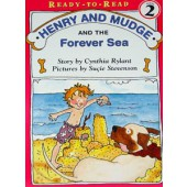 Henry and Mudge and the Forever Sea Level 2 Reader