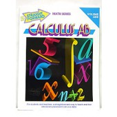 Straight Forward Calculus AB Volume 1