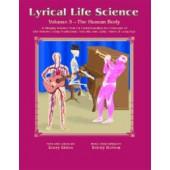 Lyrical Life Science Volume 3 Student Workbook