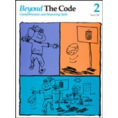 Beyond the Code Book 2