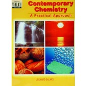 Contemporary Chemistry, A Practical Approach