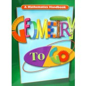 Geometry to Go Handbook