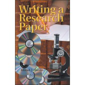 Writing a Research Paper 2nd Edition