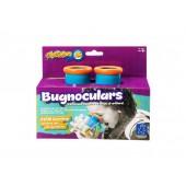 GeoSafari® Jr. Bugnoculars