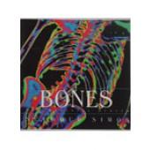 Bones (Seymour Simon)