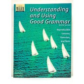 Understanding and Using Good Grammar