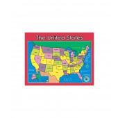 United States Chart
