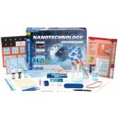 Nanotechnology Science Kit