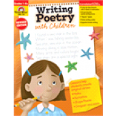Writing Poetry With Children