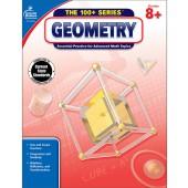 Geometry Common Core Ed.