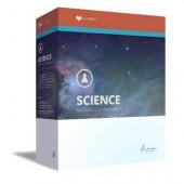 Lifepac General Science III