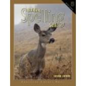 Building Spelling Skills 8, Second Edition