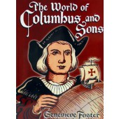 The World of Columbus & Sons