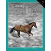 Building Spelling Skills 7, Second Edition