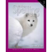Building Spelling Skills 3, Second Edition