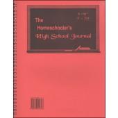 The Homeschooler's High School Journal