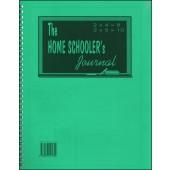The Homeschooler's Journal
