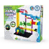 Techno Gears Zany Trax 3.0 - The Learning Journey