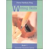 Writing Skills Book 1 Grades 5-6