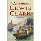 Adventures of Lewis & Clark