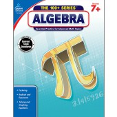 Algebra Common Core Ed.