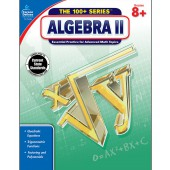 Algebra II Common Core Ed.