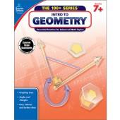 Intro to Geometry Common Core