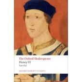Henry IV (Oxford Classics)