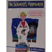 The Scientist's Apprentice