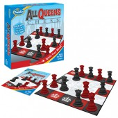 All Queens™ Chess
