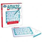 Amaze™- Think Fun