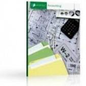 LifePac - Accounting