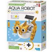 Aqua Robot Kit