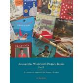 AROUND THE WORLD PART II TEACHER GUIDE