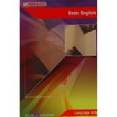 Power Basics: Basic English, Student Text