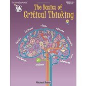 The Basics of Critical Thinking - The Critical Thinking Company