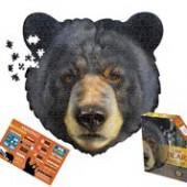 I AM Bear 550-Piece Puzzle