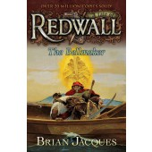 The Bellmaker A TALE FROM REDWALL By BRIAN JACQUES