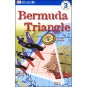 DK Bermuda Triangle Lev 3 Reader