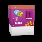 Lifepac Bible Grade 1