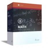 Lifepac Math Grade 6