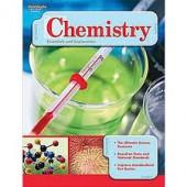 Chemistry (high school level)
